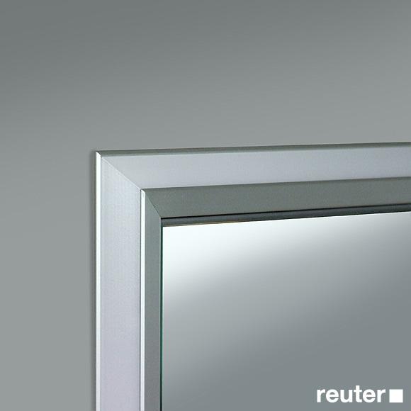 Sprinz Classical Line Unterputz Spiegelschrank umlaufend