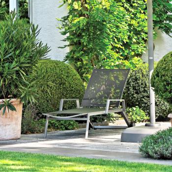 stern gartenm bel g nstig kaufen reuter onlineshop. Black Bedroom Furniture Sets. Home Design Ideas