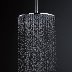 "Steinberg Sensual Rain ""Rain Shower"" Regenbrause chrom"