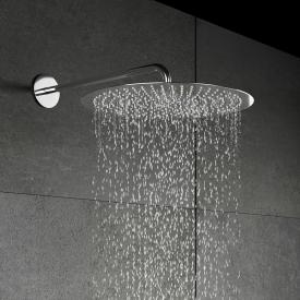 "Steinberg Sensual Rain ""Rain Shower"" Regenbrause ultraflach"
