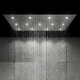 Steinberg Sensual Rain Regenpaneel