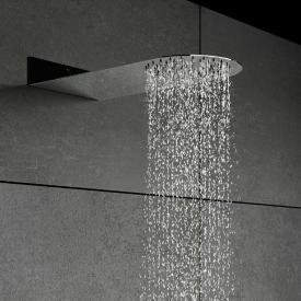 "Steinberg Sensual Rain ""Wall Rain"" Regenpaneel, ultraflach"