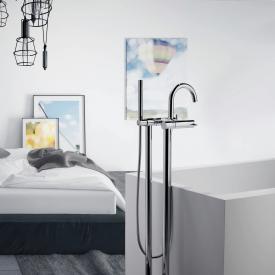 armaturen freistehende badewanne. Black Bedroom Furniture Sets. Home Design Ideas