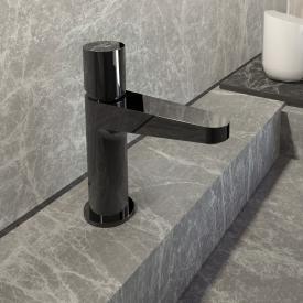 Steinberg Serie 170 Waschtisch-Einhebelmischer ohne Ablaufgarnitur