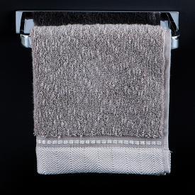 Steinberg Serie 450 Handtuchhalter