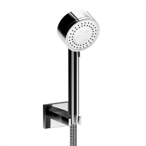 steinberg serie 135 160 handbrausegarnitur 135 1626 reuter. Black Bedroom Furniture Sets. Home Design Ideas
