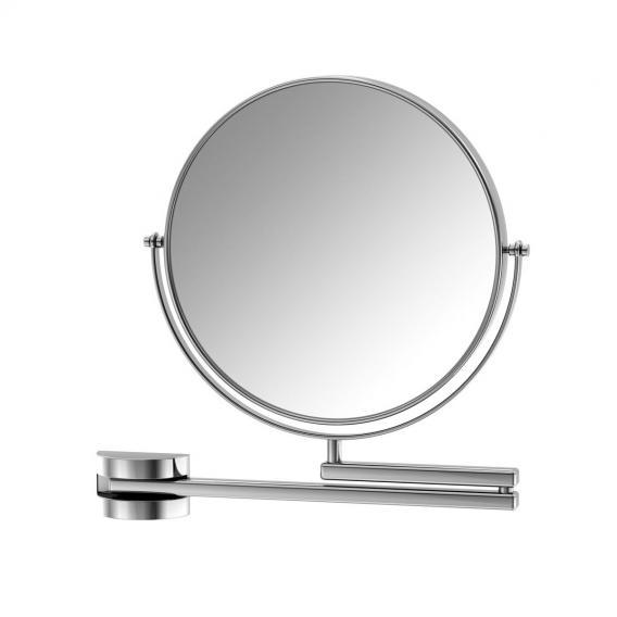 Steinberg Serie 650 Kosmetikspiegel