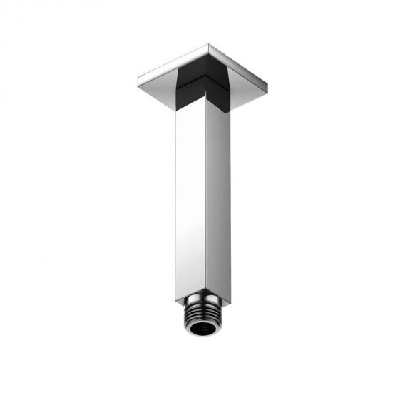 Steinberg Universal Brausearm Deckenmontage 120 mm