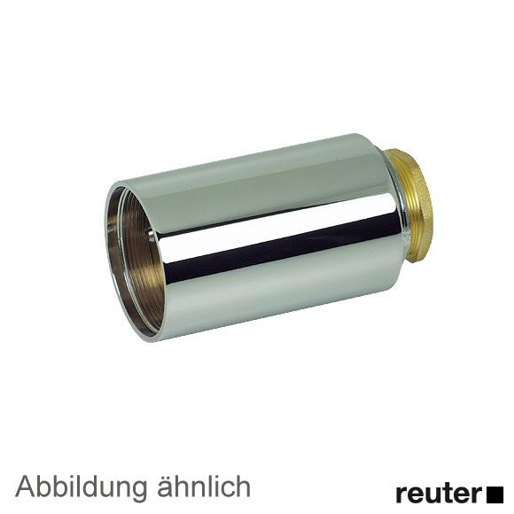 Steinberg Serie 135 Verlängerungsset 25 mm für 135.2200