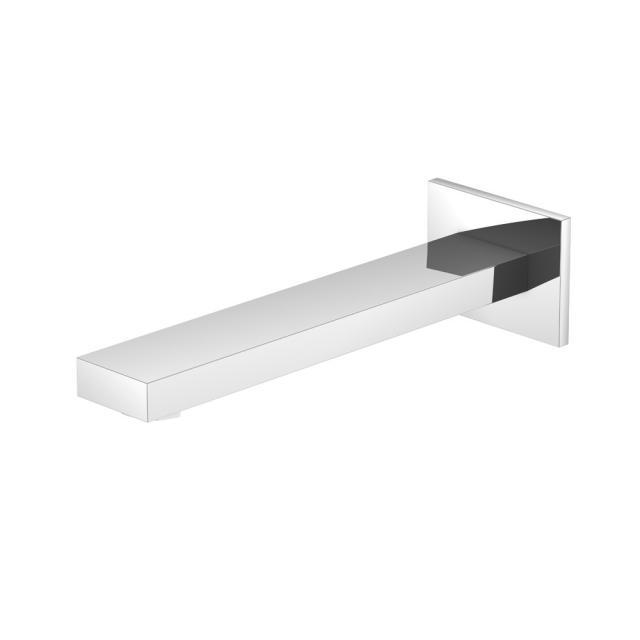 Steinberg Serie 160 Auslauf für Waschtisch oder Wanne Ausladung: 200 mm