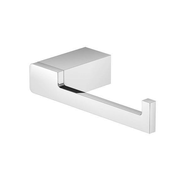 Steinberg Serie 429 Toilettenpapierhalter