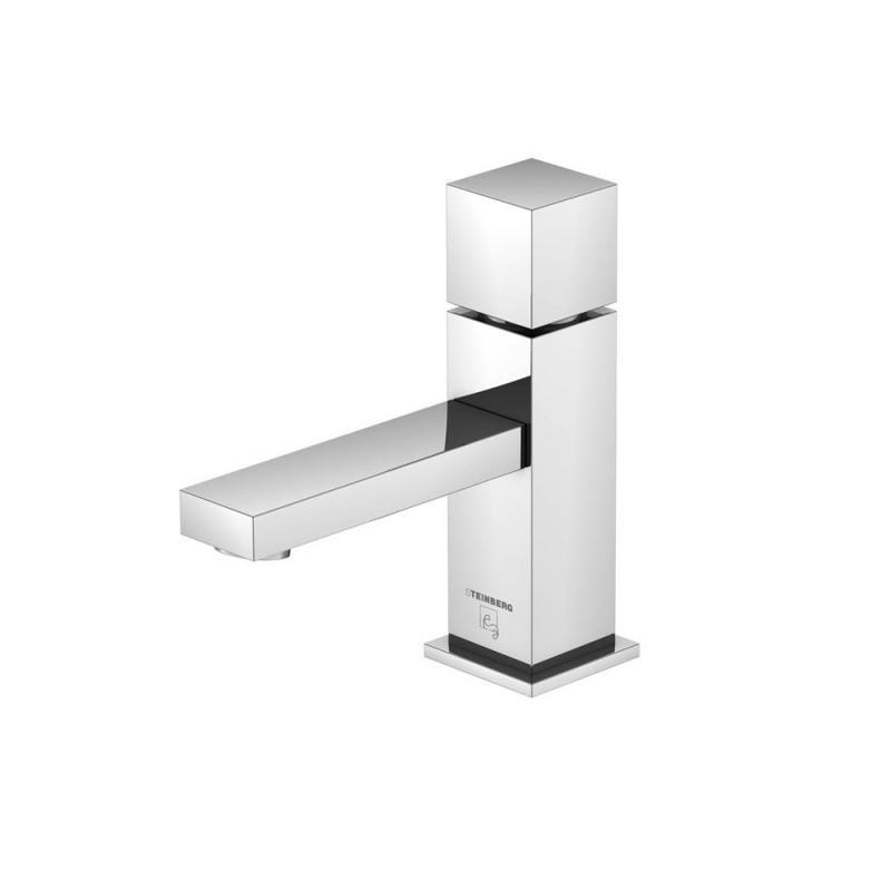 steinberg serie 160 kaltwasser armatur ohne ablaufgarnitur 160 2500 reuter. Black Bedroom Furniture Sets. Home Design Ideas