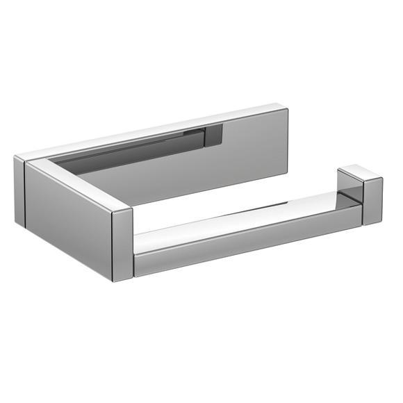 steinberg bad accessoires stunning steinberg bad. Black Bedroom Furniture Sets. Home Design Ideas
