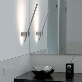 STENG Licht AX-LED WALL Wandleuchte