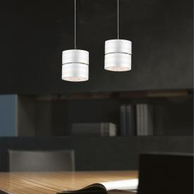 Steng Licht COMBILIGHT LED Pendelleuchte 1-flammig