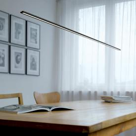 Steng Licht LEDy  Pendelleuchte LED mit Dimmer