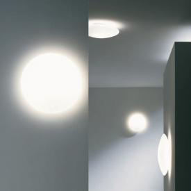 Steng Licht LENS LED Deckenleuchte