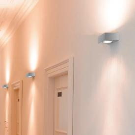 Steng Licht MINI BRIGG SQUARE 2 LED Wandleuchte