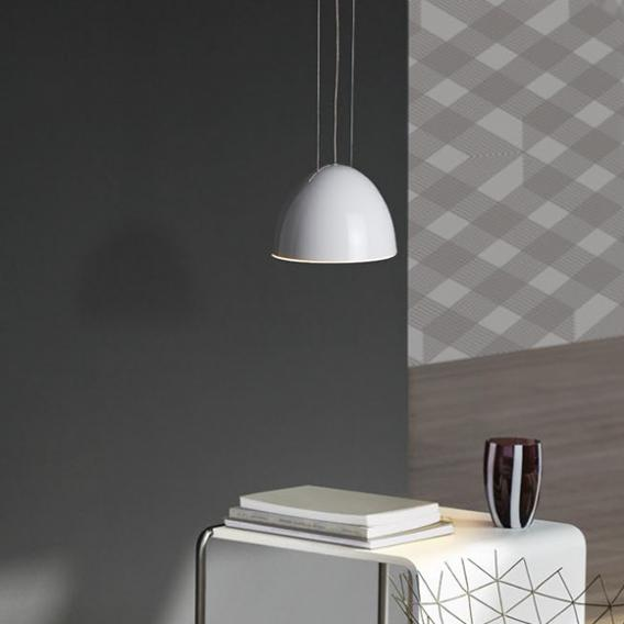 Steng Licht LUMO LED Pendelleuchte