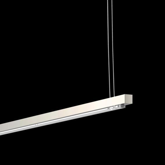 Steng Licht ONELINE FREE LED Pendelleuchte mit Dimmer
