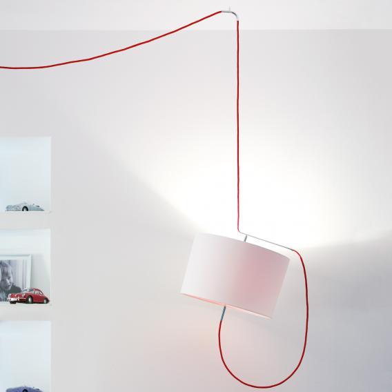 Steng Licht RE-LIGHT Pendelleuchte