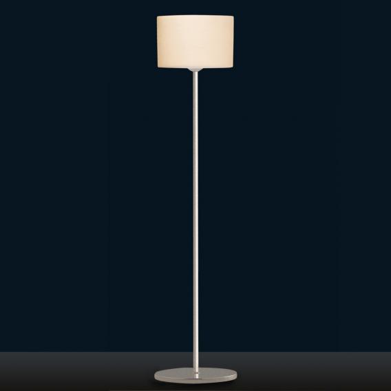 Steng Licht TJAO LED Stehleuchte mit Dimmer