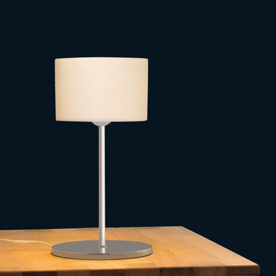 Steng Licht TJAO LED Tischleuchte mit Dimmer