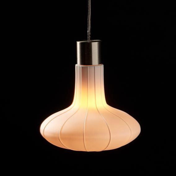 Steng Licht WOASH LED Pendelleuchte