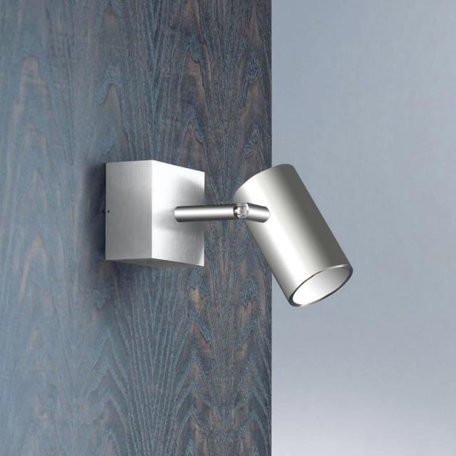 STENG Licht BELL 230 Deckenleuchte / Wandleuchte / Spot