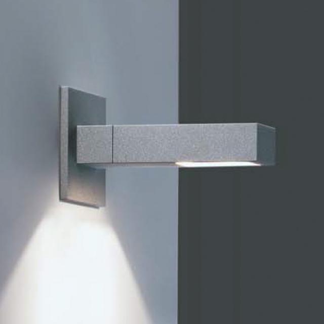 STENG Licht BRIGG WALL XS LED Wandleuchte
