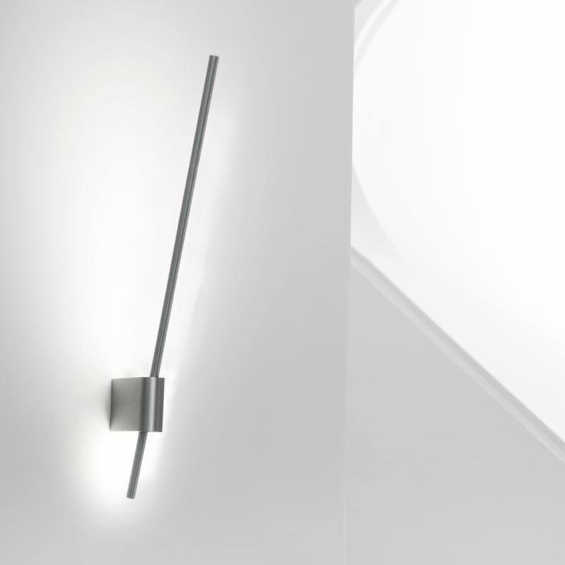steng licht ax led wall wandleuchte waxmns reuter. Black Bedroom Furniture Sets. Home Design Ideas