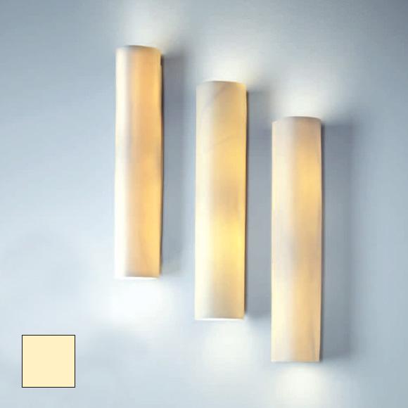 Beautiful Steng Licht Ag Pictures - Kosherelsalvador.com ...