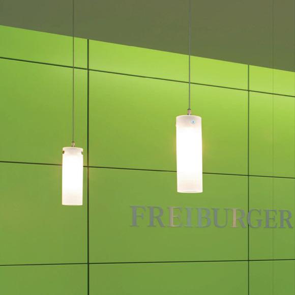 Steng Licht LITTLE BIT Pendelleuchte - PLHGSA20 | REUTER