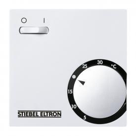 Stiebel Eltron 2-Punkt Raumtemperaturregler RTA-S2