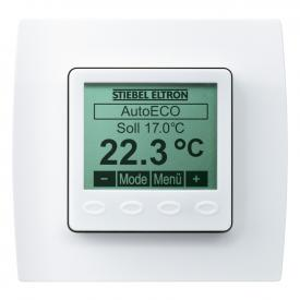 Stiebel Eltron 2-Punkt Raumtemperaturregler RTU-S UP Stiebel