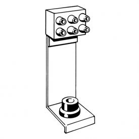 Stiebel Eltron Bausatz für Kleinspeicher