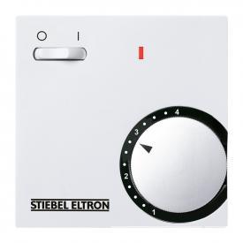 Stiebel Eltron Fußbodentemperaturregler RTF-AP 2