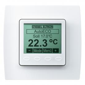 Stiebel Eltron Fußbodentemperaturregler RTF-Z2 Eltron