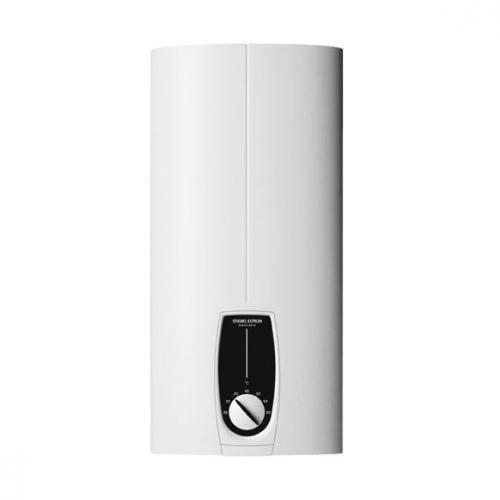 stiebel eltron elektronisch geregelter durchlauferhitzer 232008 reuter. Black Bedroom Furniture Sets. Home Design Ideas