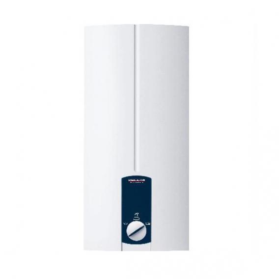Stiebel Eltron DHB ST Durchlauferhitzer, elektronisch gesteuert, 35°C, 45°C oder 55°C 21 kW