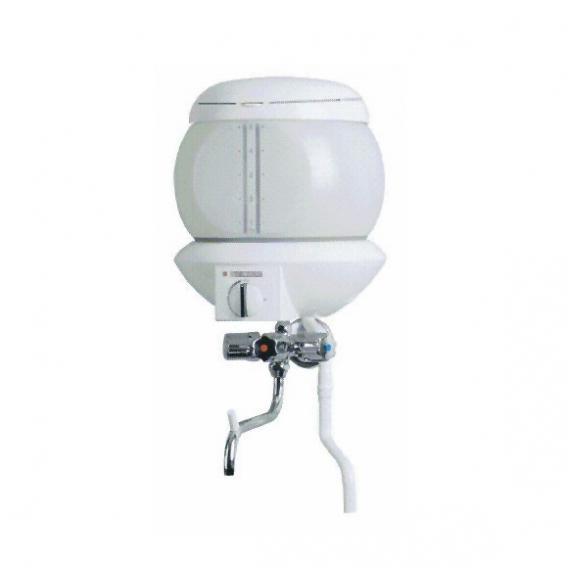 Stiebel Eltron Kochendwassergerät EBK 5 GA, 5 Liter