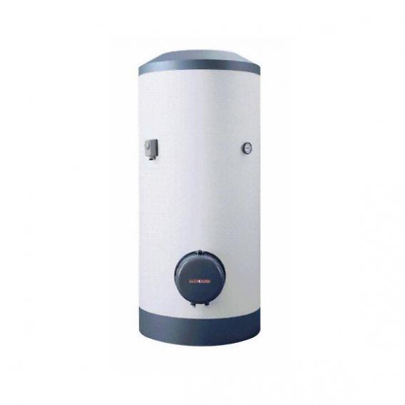 Stiebel Eltron Warmwasser-Standspeicher mit Wärmeübertrager