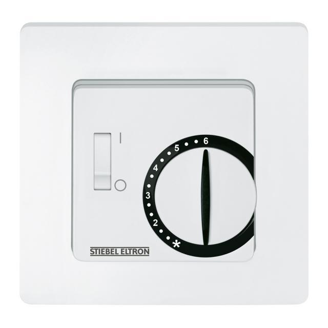 Stiebel Eltron 2-Punkt Raumtemperaturregler RTA-S UP