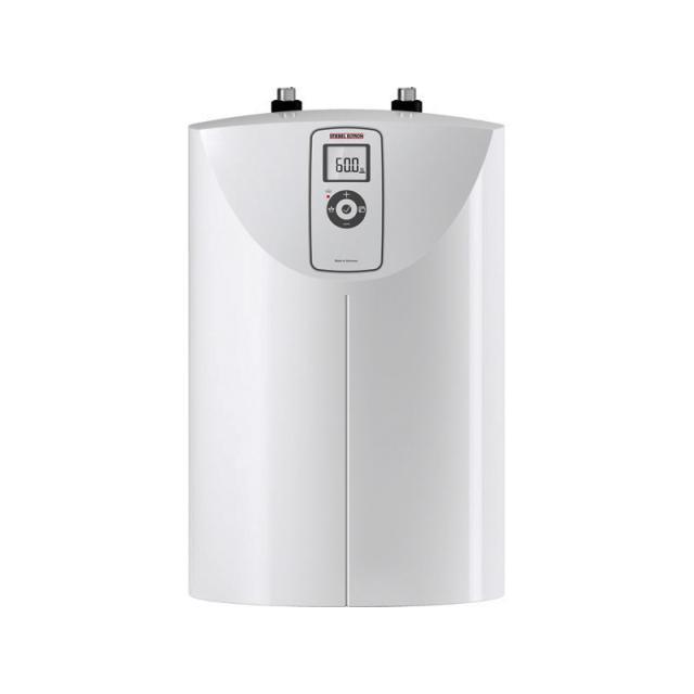 Stiebel Eltron Kleinspeicher SNE 5 t ECO 2 kW