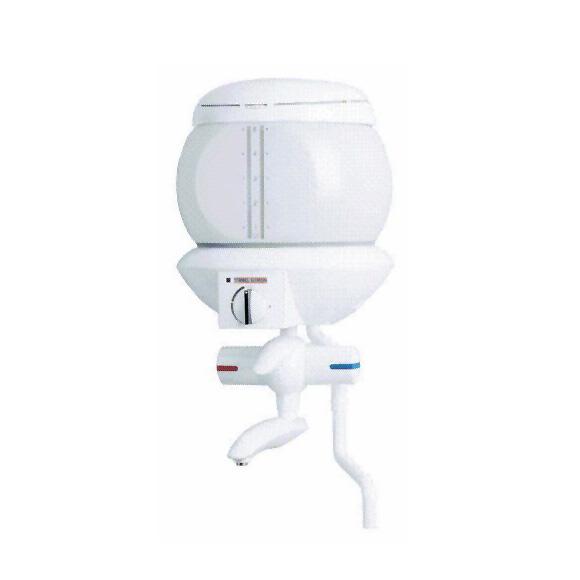 Stiebel Eltron Kochendwassergerät EBK 5 G, 5 Liter
