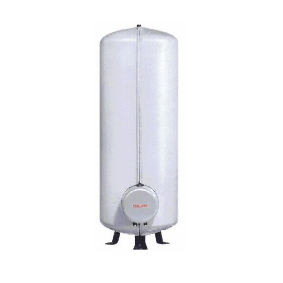 Stiebel Eltron Warmwasser-Standspeicher