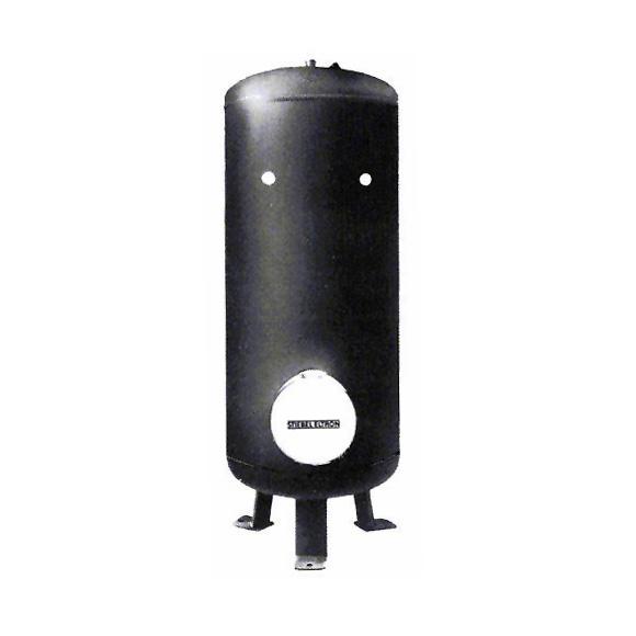 stiebel eltron warmwasser standspeicher 001414 reuter. Black Bedroom Furniture Sets. Home Design Ideas
