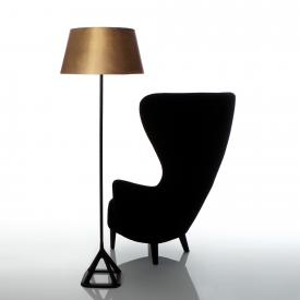 Tom Dixon Base Floor Stehleuchte