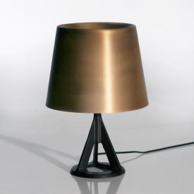 Tom Dixon Base Table Tischleuchte