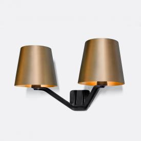 Tom Dixon Base Wall Wandleuchte